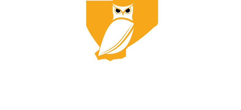 El Informante de Baja California Sur