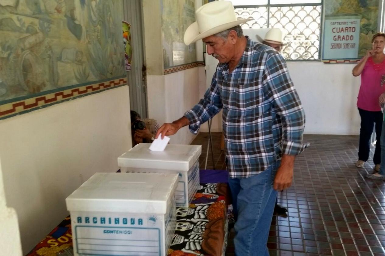 eleccion-delegados