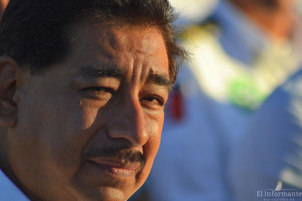 SEP Hector Jimenez Marquez