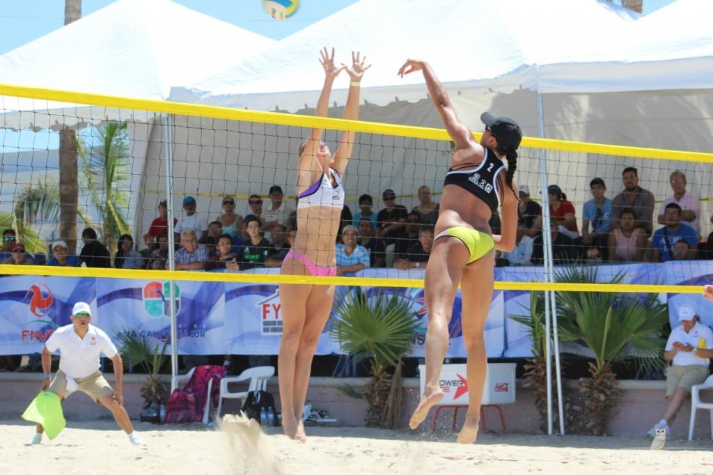 voleibol015
