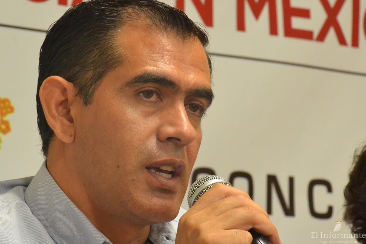 NSJP Ismael Sigala Paez