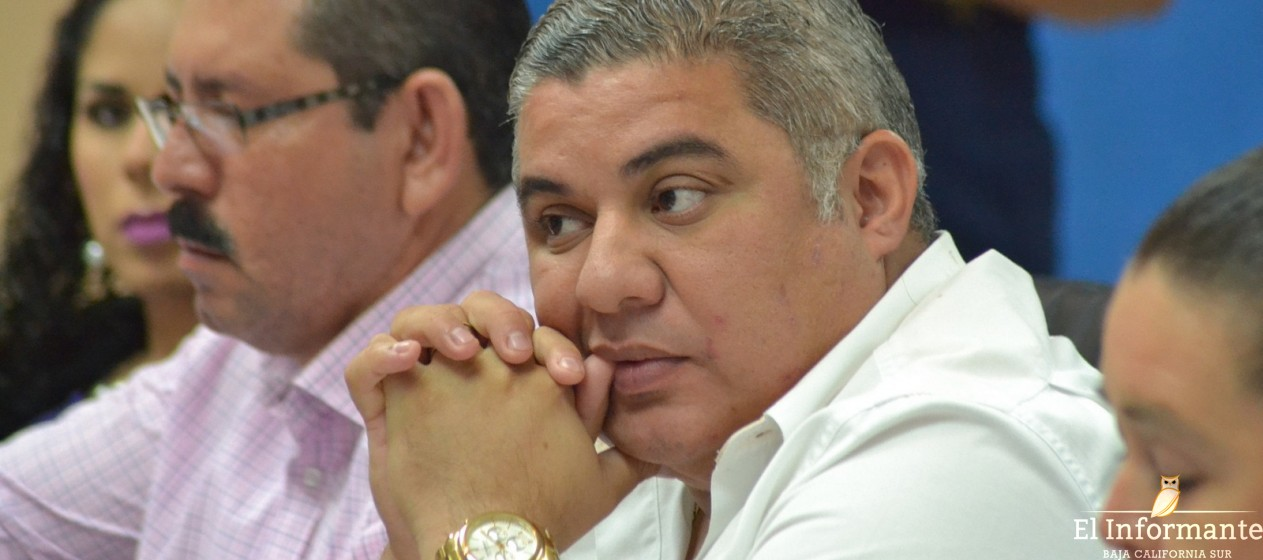 PRD Cesar Eduardo Juarez Castillo