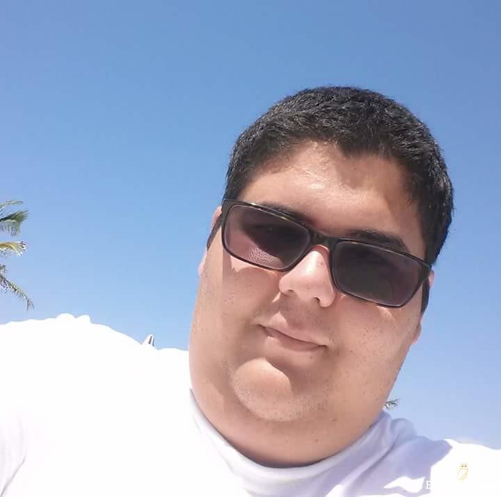 Gerardo Esquerre