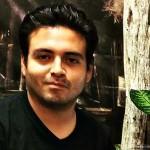 Hugo Daniel Álvarez