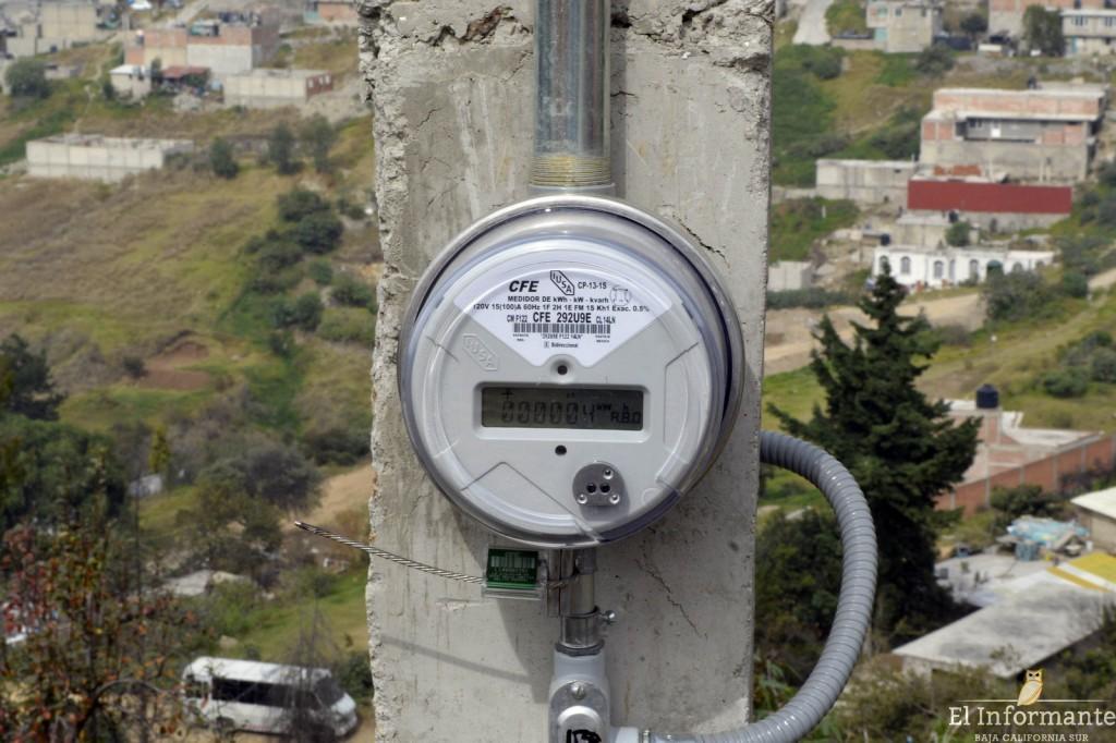 CRE Atiende Aumento Desproporcionado en Tarifas Eléctricas