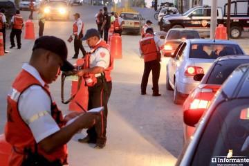 policia operativo reten