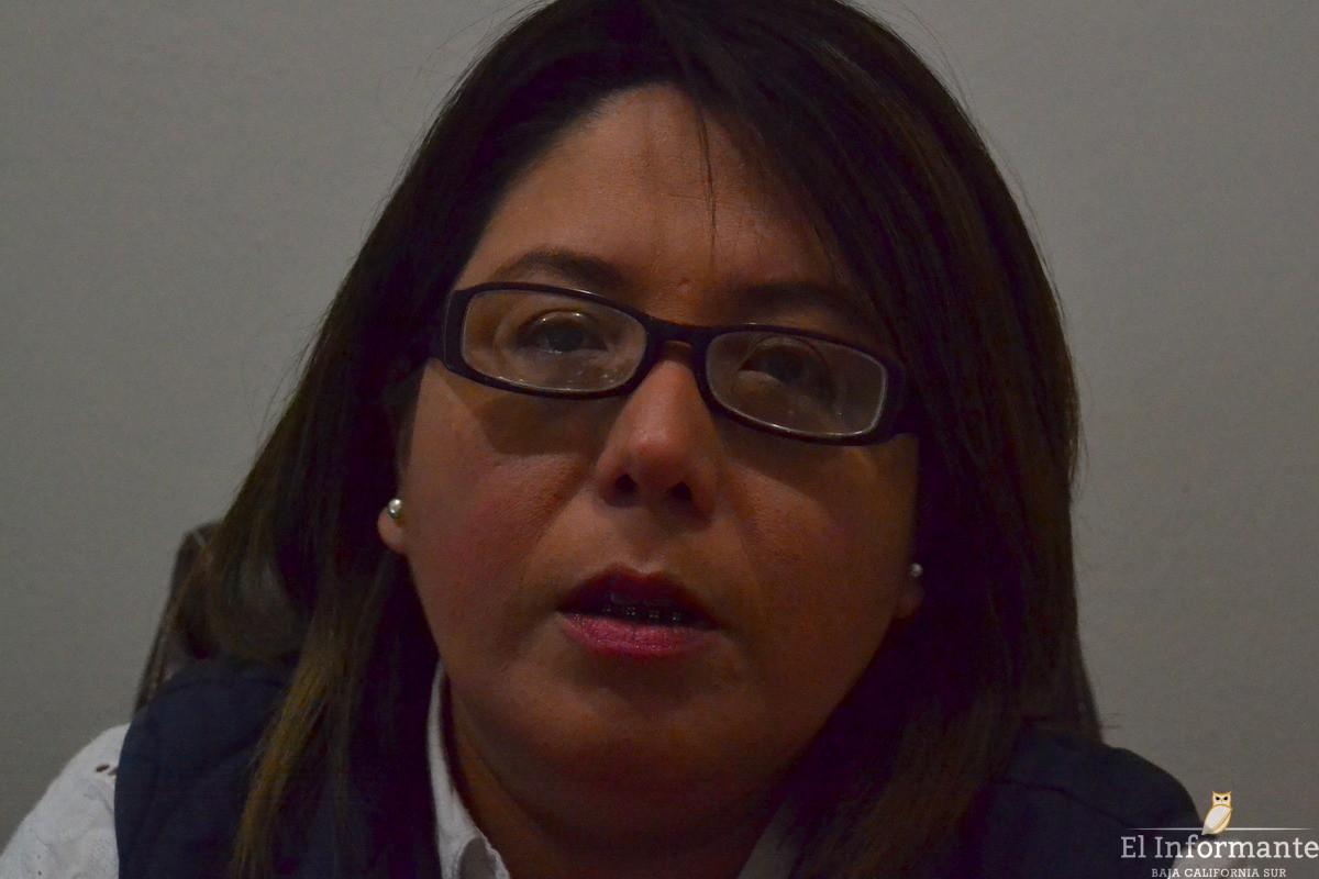 Anabel Moreno Juarez panteones