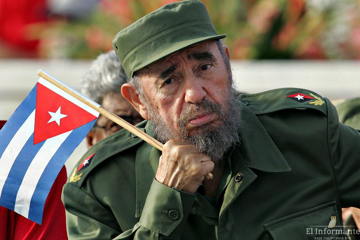 Fotografía: http://www.libertadyprogresonline.org/