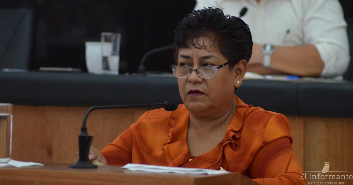 Presenta Morena Iniciativa Para Modificar El Código Civil