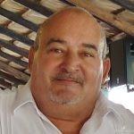 Alejandro Barañano